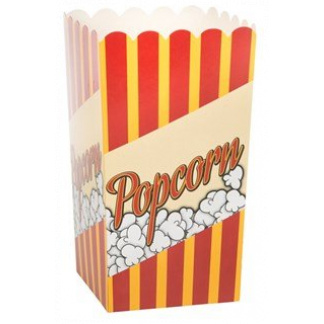 Popcornbägare 1.4L