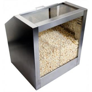 Sephra Popcorn Staging Cabinet