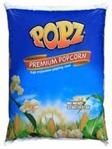 Popcornmajs Popz 14.97kg