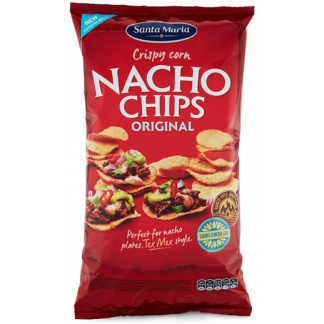 3212-nacho-chips-original