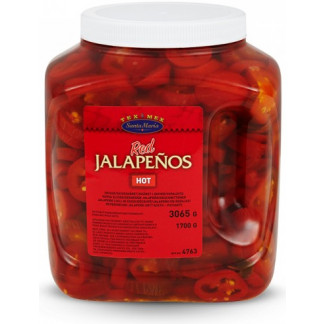 4763-red-jalapenos-hot