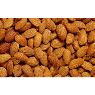 Tasty-Almond-Nuts-22kg