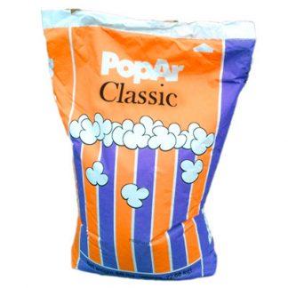 Bulk 50lb of Popcorn Kernels