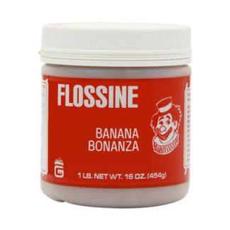 flossine banana bonanza 3462